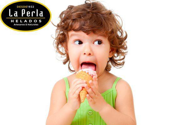proveedores helados artesanales