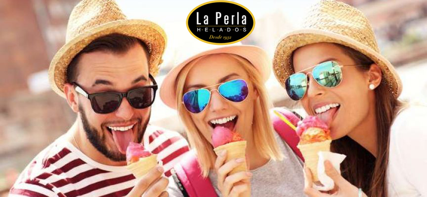 comer-helado-864x400_c