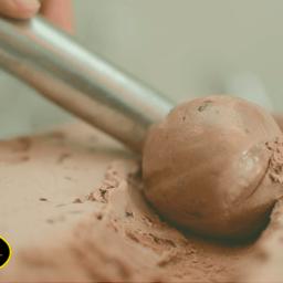 distribuidores de helados artesanales en Granada