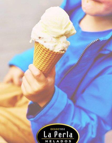 Proveedores de helados en Granada
