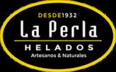 Helados La Perla